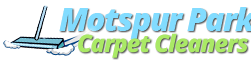 Motspur Park Carpet Cleaners